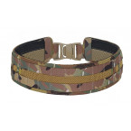 CEÑIDOR MOLLE EMERSON TACTICO LOAD BEARING BELT MULTICAM L 02