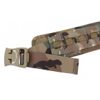 CEÑIDOR MOLLE EMERSON TACTICO LOAD BEARING BELT MULTICAM L 04