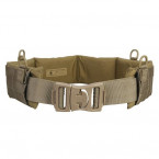 CEÑIDOR MOLLE EMERSON TACTICO PADDED PATROL COYOTE BROWN L 01