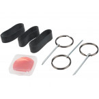 CONSUMIBLE GRANADA GAS AIRSOFT INNOVATION XL BURST RESUPPLY KIT 01