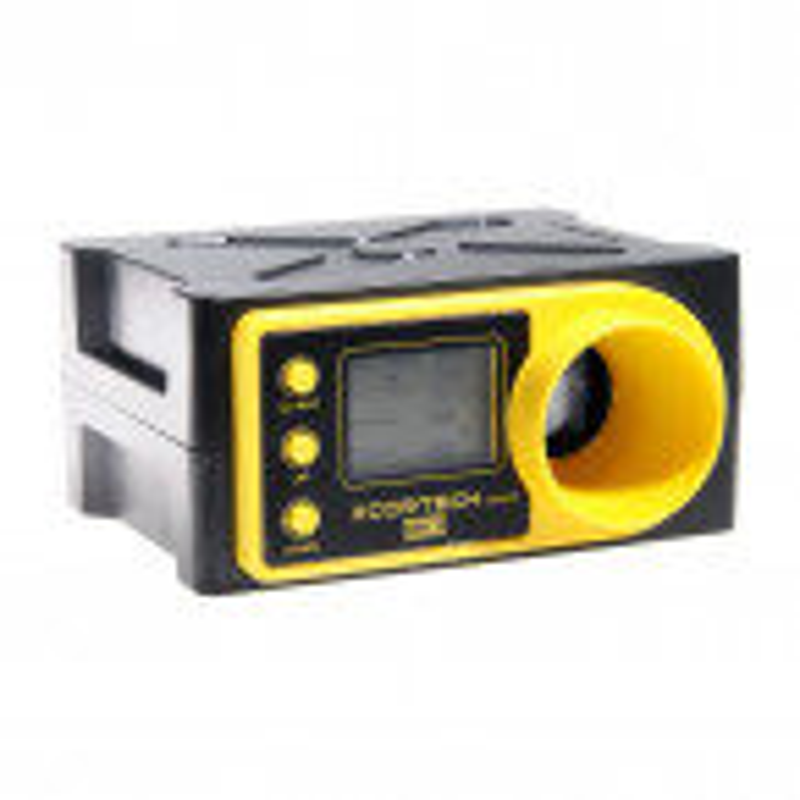 CRONOGRAFO XCORTECH X3200 MK3 01