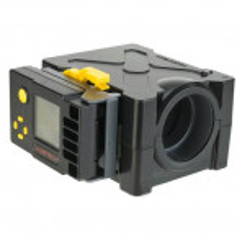 CRONOGRAFO XCORTECH X3500 NEGRO 01