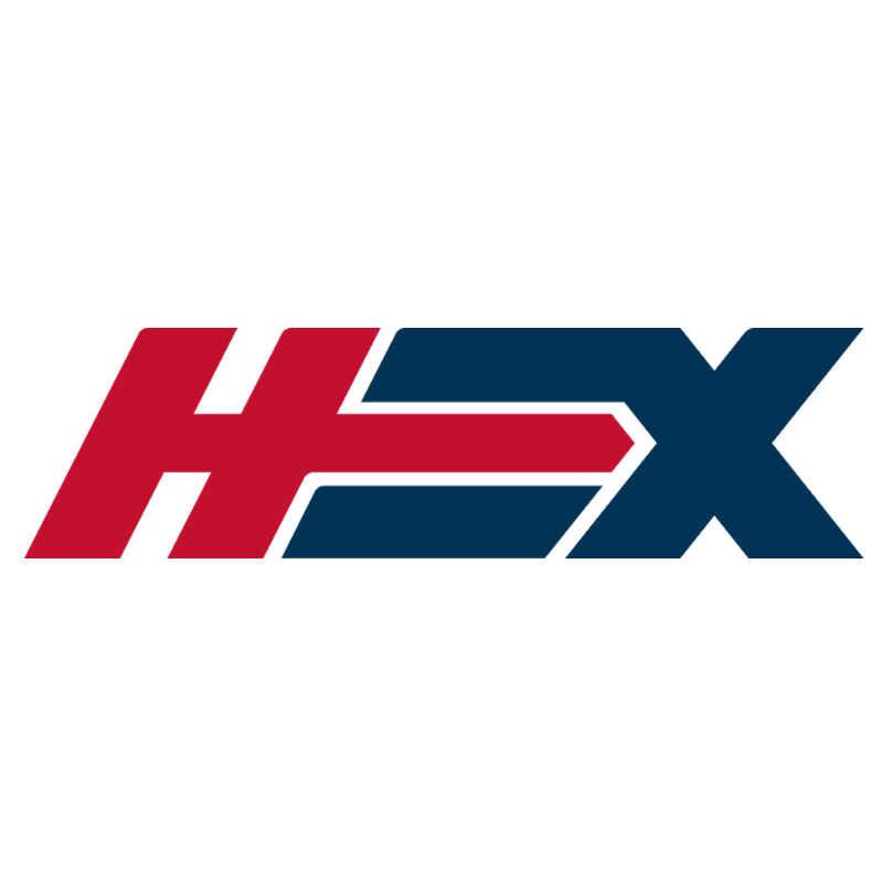EXTERNO CULATA D-DAY ESTILO HK416 A5 NEGRA 06