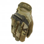 GUANTES MECHANIX M-PACT MULTICAM L 01
