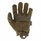 GUANTES MECHANIX M-PACT MULTICAM L 02