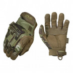 GUANTES MECHANIX M-PACT MULTICAM L 03