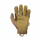 GUANTES MECHANIX THE ORIGINAL COYOTE L 02