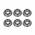 INTERNO SET RODAMIENTOS 8MM ELEMENT PACK 6U 01