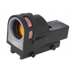 MIRA PUNTO ROJO REFLEX AIM M21 SELF ILUMINATED SIGHT NEGRA 01