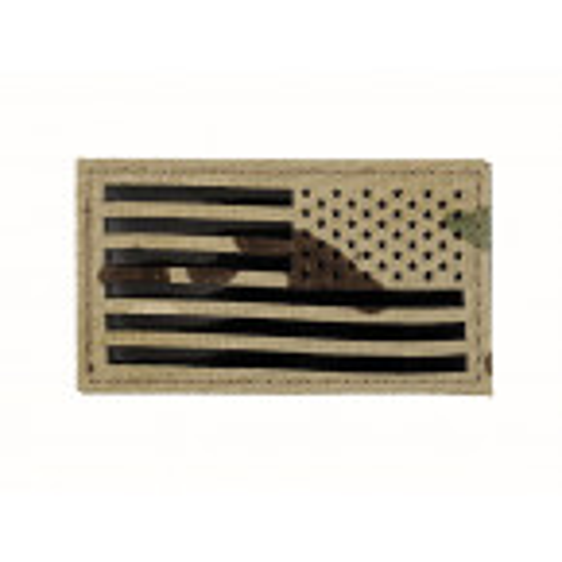 PARCHE TELA BORDE HILO EMERSON REVERSE USA FLAG MULTICAM 01