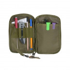 POUCH MULTIUSOS OEM ORGANIZER COYOTE 03