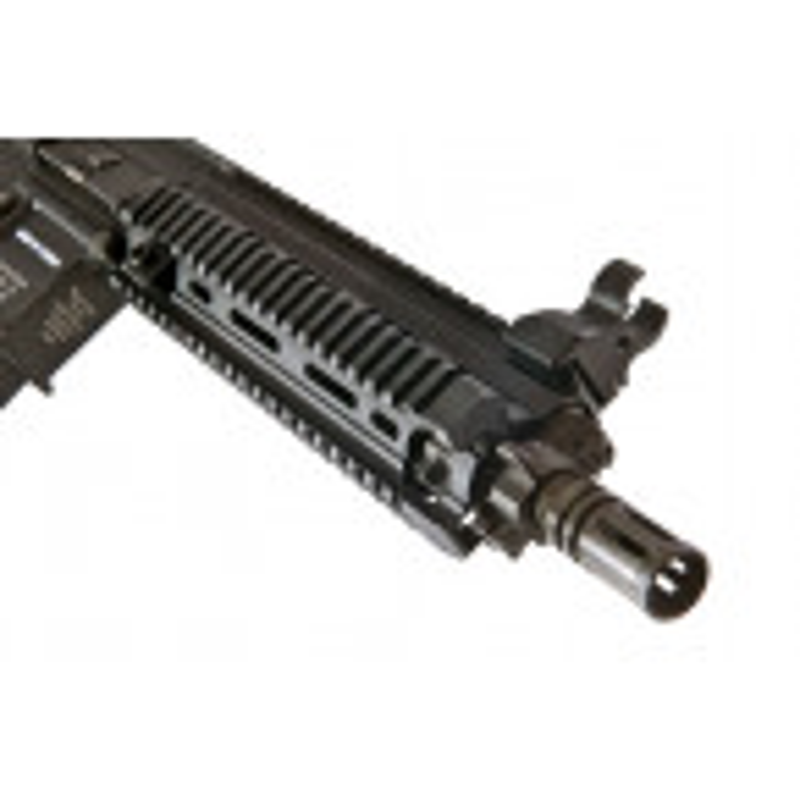 REPLICA AEG M4 VFC H&K 416 V2 NEGRA 03